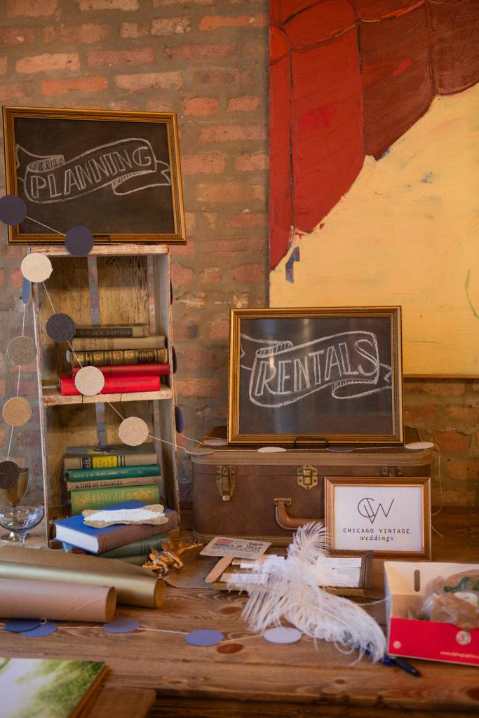 Memorable_Jaunts_Chicago_Green_Wedding_Alliance_Wedtoberfest-13