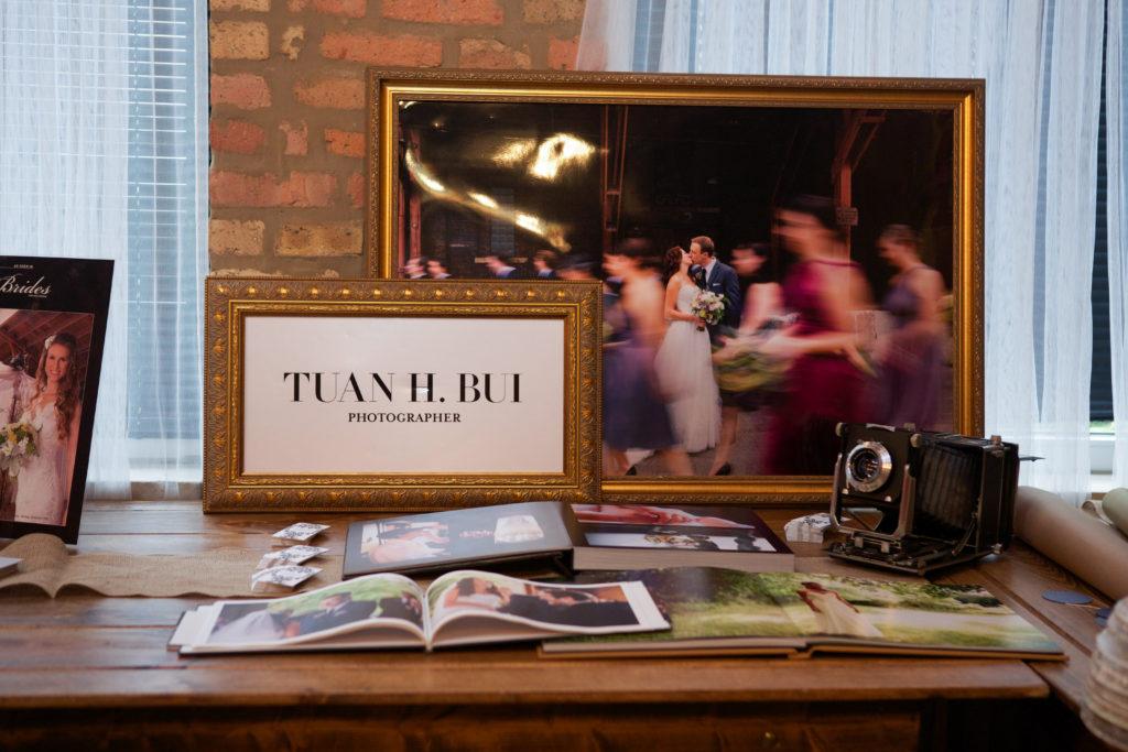 Memorable_Jaunts_Chicago_Green_Wedding_Alliance_Wedtoberfest-27