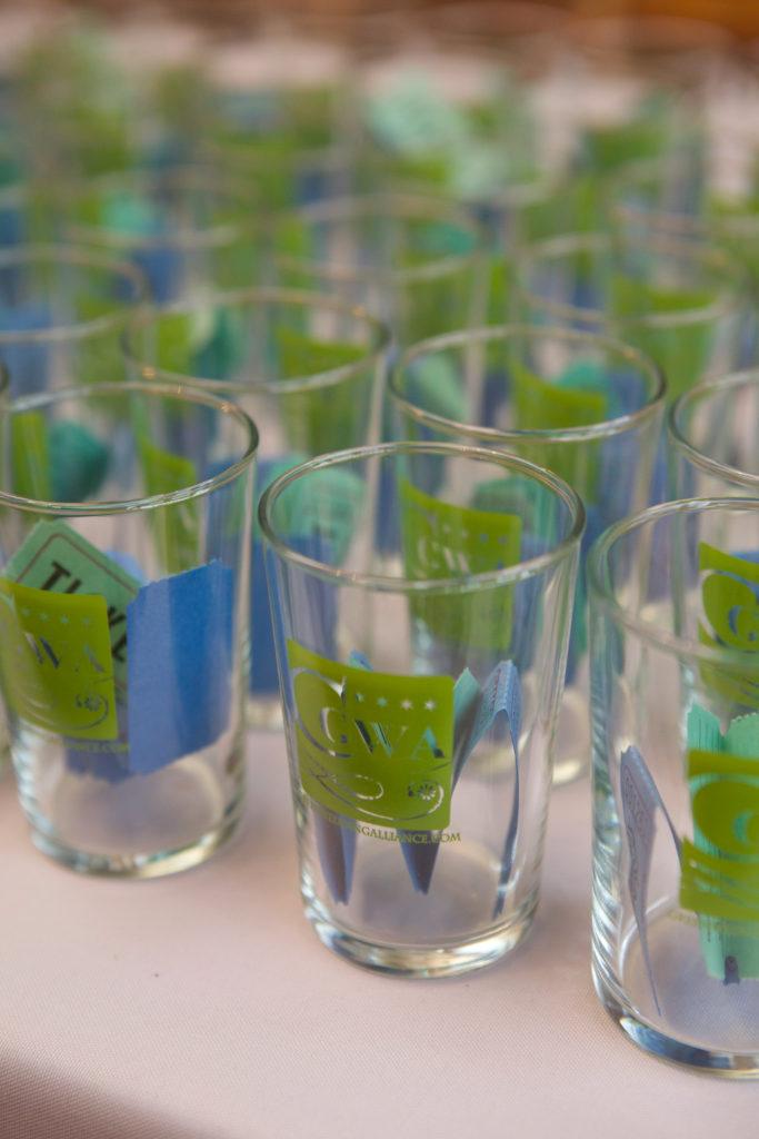 Memorable_Jaunts_Chicago_Green_Wedding_Alliance_Wedtoberfest-47