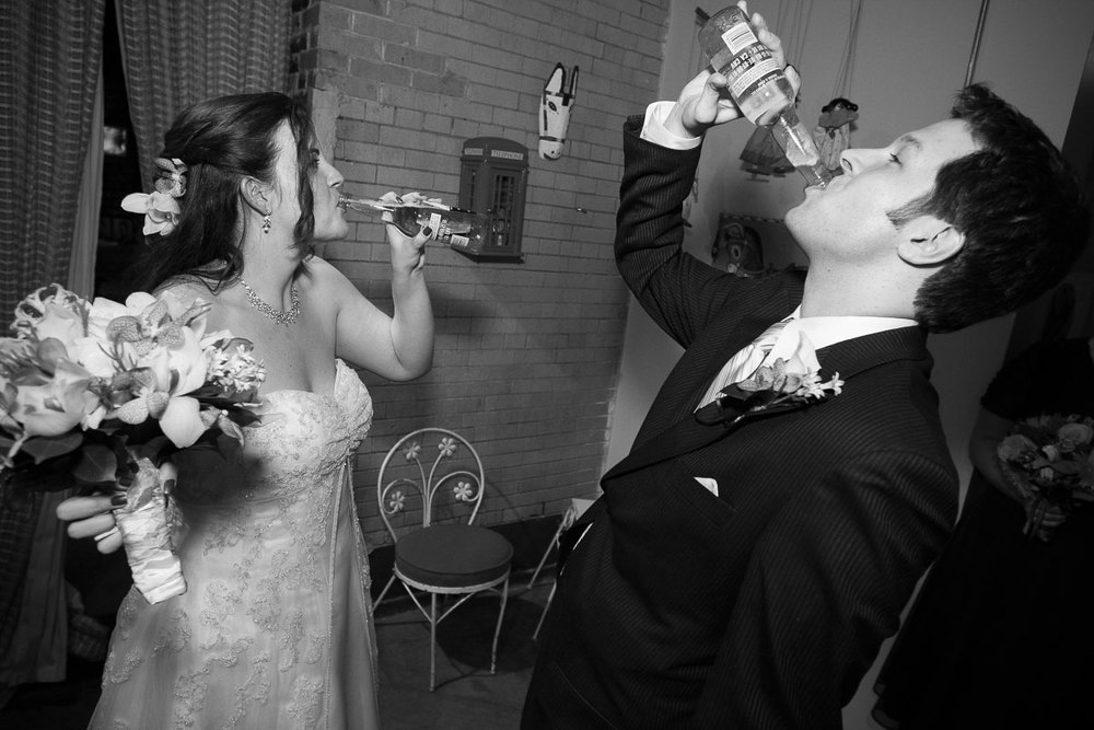 catalyst-ranch-wedding-beers