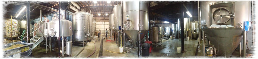 Brewery-Panorama-v2-Framed