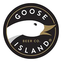 Goose Island logo