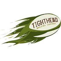 tighthead