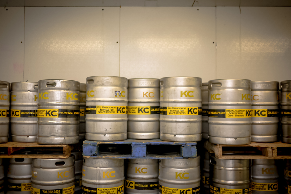 alarmist-brewing-kegs