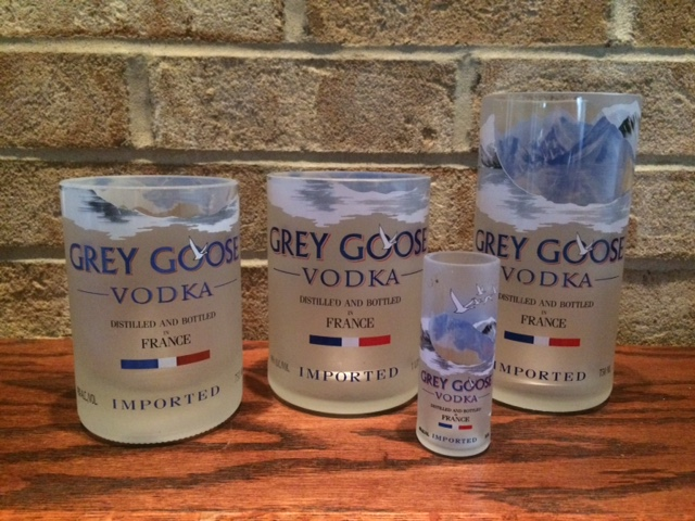 bcycled-bottles_grey-goose