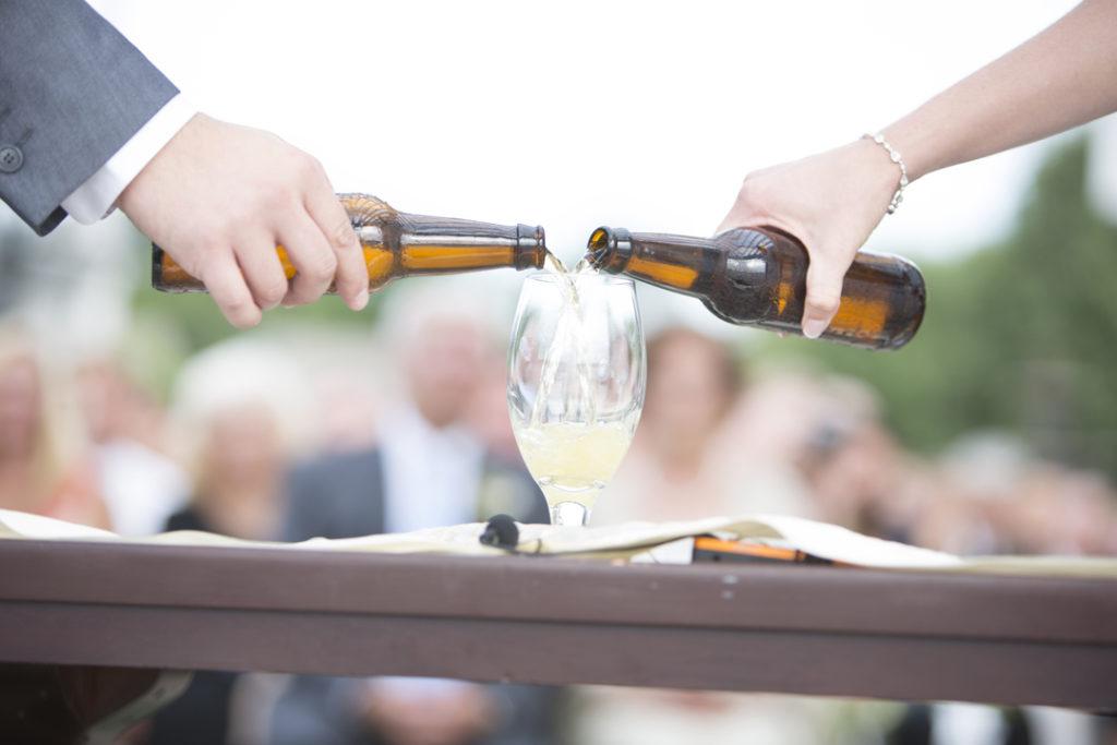 Cider-Ceremony