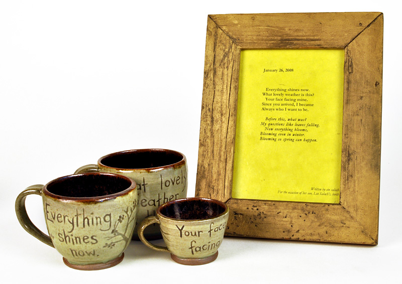 poem-with-mugs_DSC0150